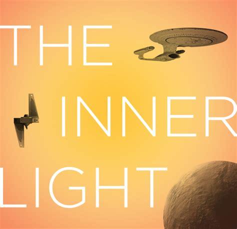 The Inner Light by The Inner Light Friducation