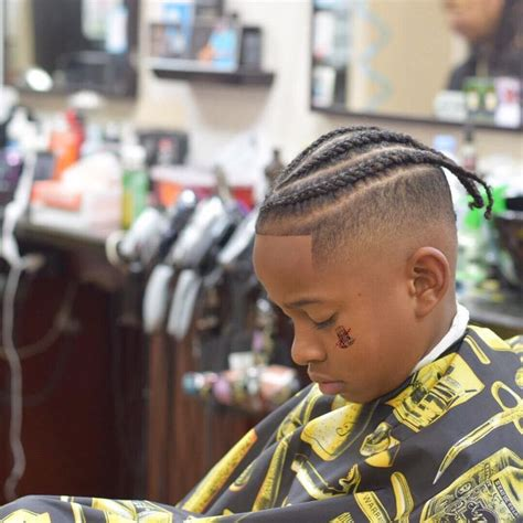 boys with fades for twists male braids short hair male braids wig male braids