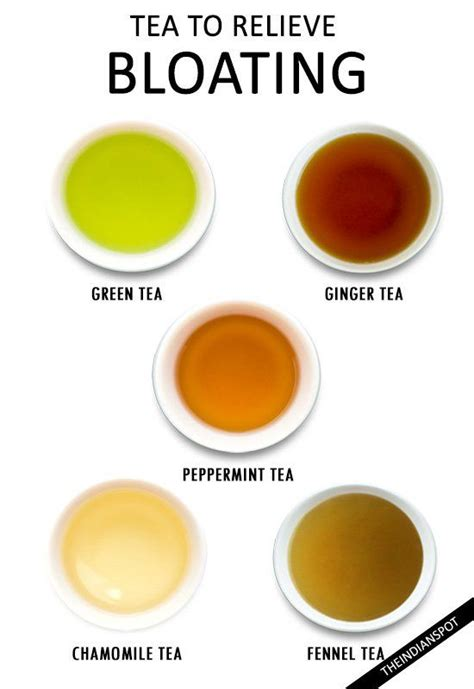 Detox Teas For Edema by The 25 Best Water Retention Remedies Ideas On