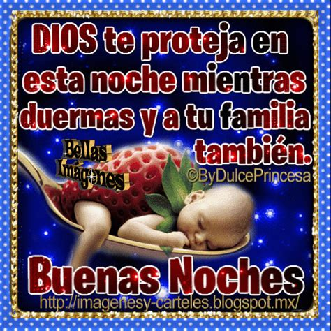 Imagenes De Buenas Noches Dios Te Proteja | im 225 genes y carteles dios te proteja en esta noche
