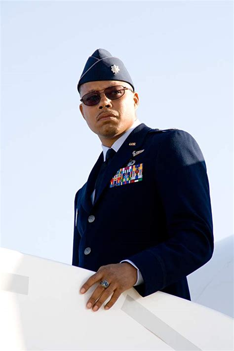 terrence howard iron man pictures photos from iron man 2008 imdb