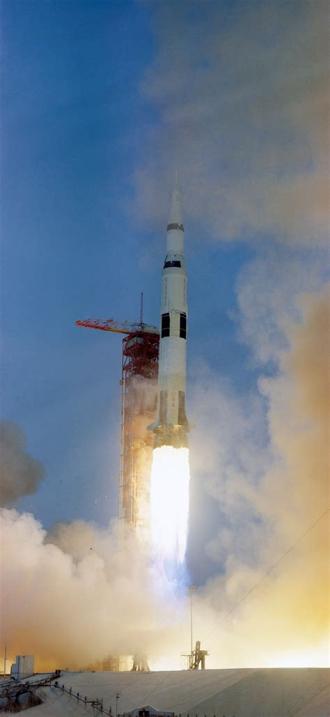 Launches Bitten by Apollo 13 Launch Www Pixshark Images Galleries