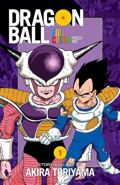 coloring book dragons volume 1 books color freeza arc vol 1 book by