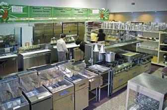 contact us gator chef restaurant equipment and supplies