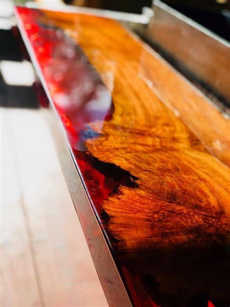 colored epoxy resin mixing dye epoxy keda dye