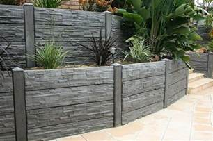 Metal Raised Garden Beds Retaining Wall Ideas Diy Projects For Everyone