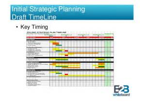 brand management plan template strategic brand management
