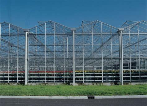 House Construction Plans by Venlo Kassen