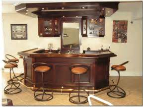 free home bar designs and layouts home bar design