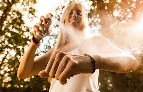 best mosquito spray top 5 best mosquito repellent sprays best deet and