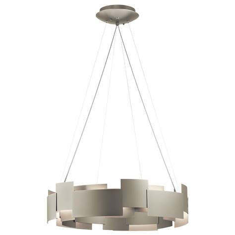 led chandelier moderne 2 light led chandelier pendant sn