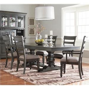 dining room sets cleveland ohio page 53 of table and chair sets akron cleveland canton
