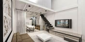 modern loft apartment modern loft apartment concept for simple living