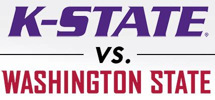 Rapid Detox Centers In Washington State by Washington State Vs Kansas State Sprint Center