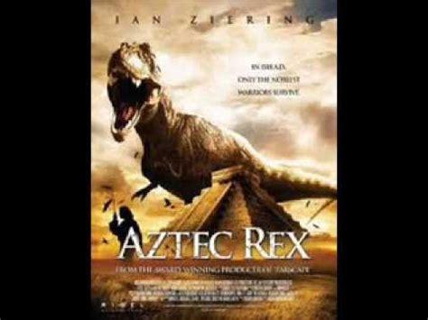 the 10 best movie dinosaurs ifc top 10 dinosaur movies youtube