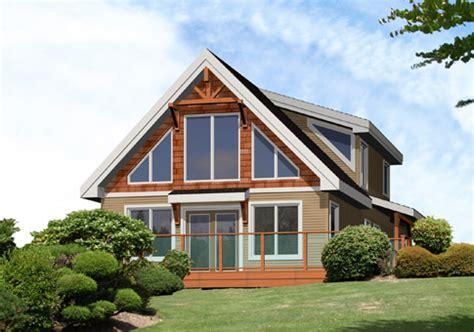 linwood house plans house plans minstrel linwood custom homes