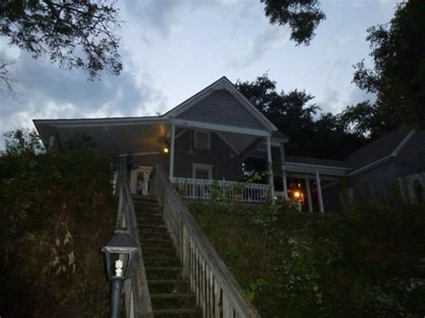 Violet Hill Bed And Breakfast by Fotos De Natchitoches Im 225 Genes De Natchitoches La