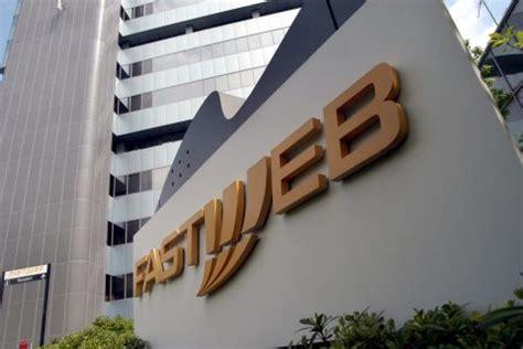 assistenza clienti fastweb mobile servizio assistenza clienti operatori di telefonia adls e