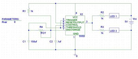 variable capacitor multisim variable resistor pspice model 28 images modeling voltage controlled resistors and