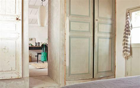 cemento pavimenti interni pavimenti in cemento per gli interni casafacile