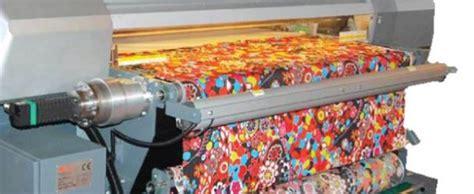 Grosir Pabrik Baju Termurah Erkud Flower 100 gambar pabrik batik printing di jogja dengan jual