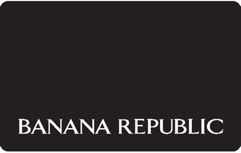 banana republic gift cards bulk fulfillment order online - Banana Republic Online Gift Card