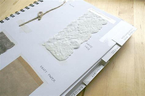 Wedding Planning Binder Sections by How To Stay Organized During Your Wedding Planning Polka