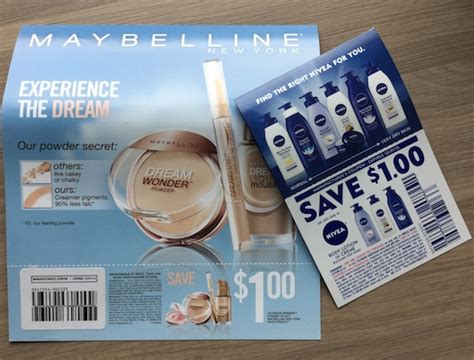 walmart hair salon coupons 2014 walmart beauty box subscription review december 2014