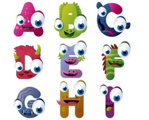 imagenes de piernas locas klein gifs animados letras