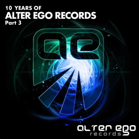 Veterans Administration Records Va Alter Ego Records 10 Years Pt 3