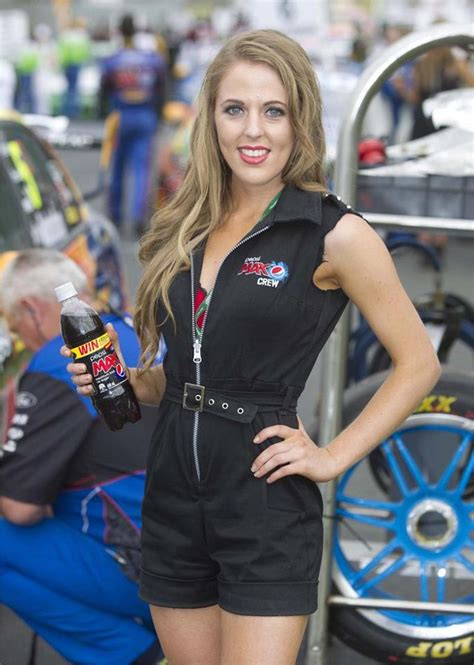 pepsi commercial larry actress briana e pepsi max grid girl auckland 400 2013 starnow