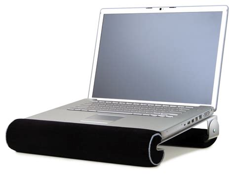 best laptop cooler top 10 laptop cooling pads realitypod
