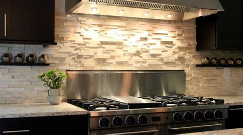 do it yourself kitchen backsplash diy kitchen backsplash living zone is a bidorbuy blog