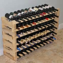 decorative wine rack buying guide ebay decorative wine rack home amp kitchen