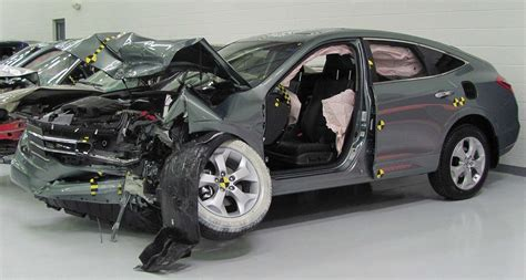 Crossover Safety Ratings by File 2010 Honda Accord Crosstour Ex L Iihs Jpg Wikimedia