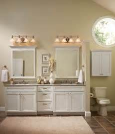 white bathroom cabinet 10 bathroom vanity design ideas