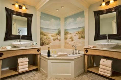 Baignoire D Angle 347 by 1148 Best Salle De Bain Images On Benches