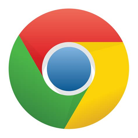 google chrome google chrome images femalecelebrity