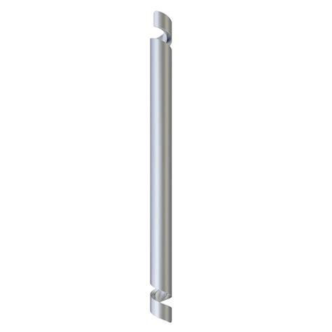 Kabel Aluminium Vita Vita Kabel Spinner Aluminium