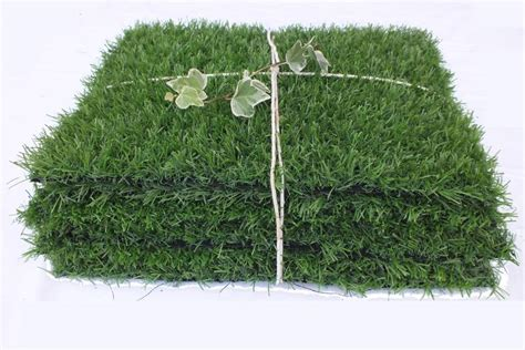 Grass Place Mats by Artificial Grass Place Mats By Artificial Landscapes