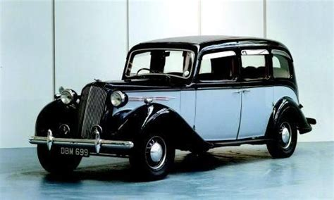 vauxhall car 1940 100 ideas to try about car cakes mercedes cars