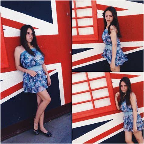 Monna Vania Stewart A L4 klev zara dress stuart weitzman overknee