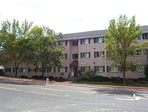 apartment for rent in 505 e burlington st iowa city ia