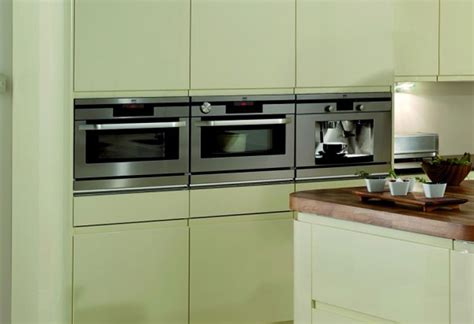 eco green kitchen appliance iroonie com