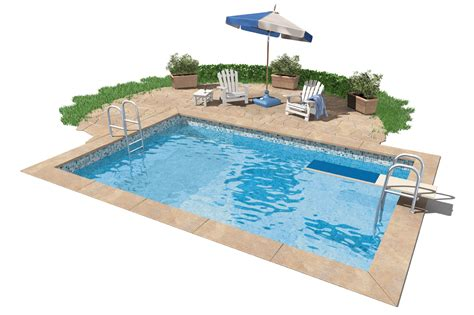 standard backyard pool size standard backyard pool size outdoor goods