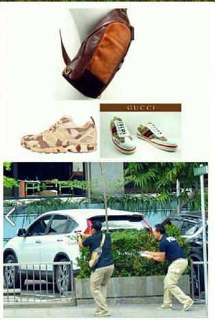 Sepatu Running Adidas Zx Flux Xeno Replika Impor yang jual adidas zx flux