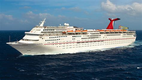 cruises to mexico cruises to mexico deals on cruises to mexico last minute