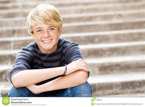 cute teen boy stock photos pictures royalty free cute cute teen boy stock image image of blond teen bright