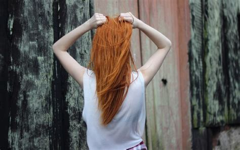 welche farbe passt zu dunkelgrün kleidung welche farbe passt zu roten haaren lumana de