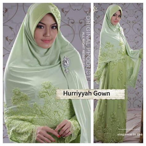 Baju Muslimah Syar I gaun pesta muslimah galeri ayesha jual baju pesta modern syar i dan stylish untuk keluarga
